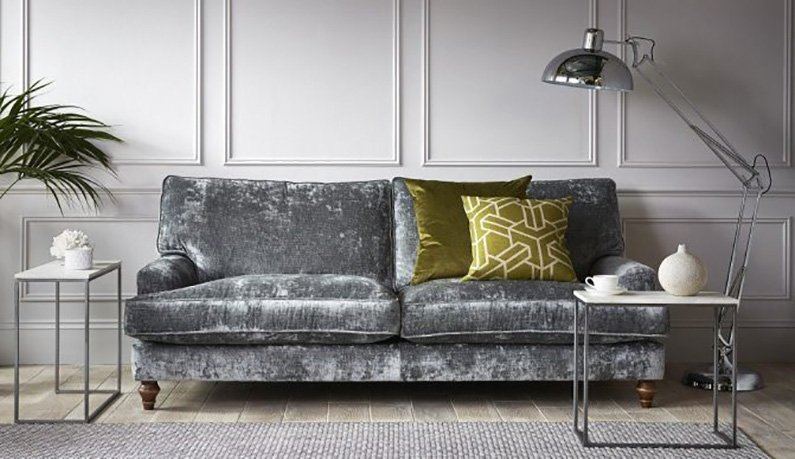 10 Super Hot Interior Design Trends to Watch For in 2019