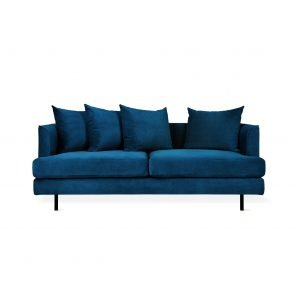 margot-midnight-velvet-sofa-by-gus-modern