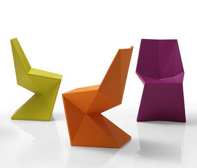 luxury-design-outdoor-furniture-decostore-santorini-greece-vondom-3