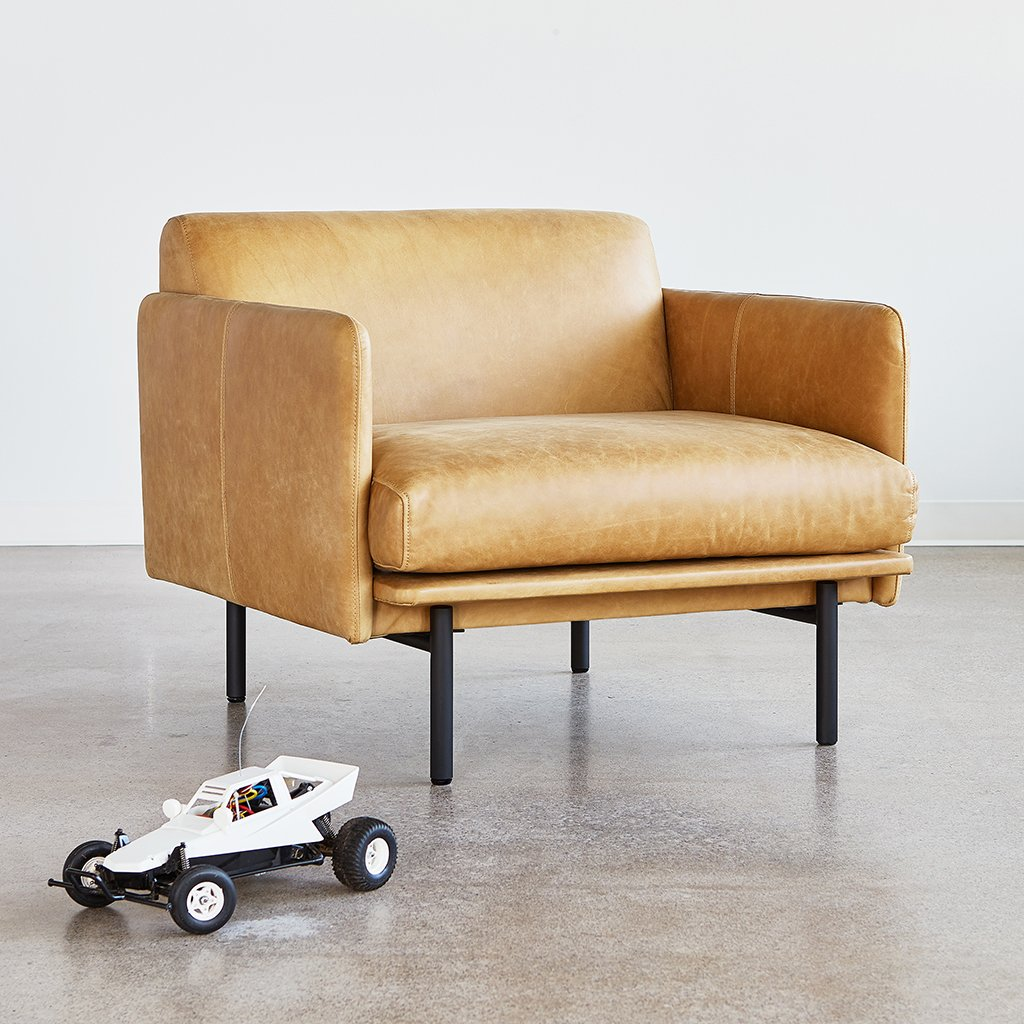 gus-modern-furniture-collection