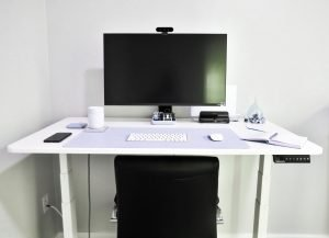Work from Home Furniture - Desk