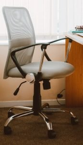 Work from Home Chairs